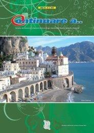 Dicembre 2011 - Peoplecaring.telecomitalia.it - Telecom Italia