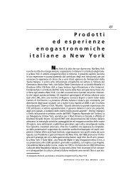 Documento PDF (78Kb)