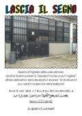 un capolavoro? - AGESCI - Zona ProMiSE - Page 2