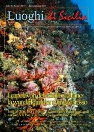 I capolavori del corallo siciliano: la ... - Luoghi di Sicilia