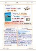 I capolavori del corallo siciliano: la ... - Luoghi di Sicilia - Page 2