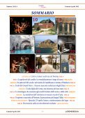 I capolavori del corallo siciliano: la ... - Luoghi di Sicilia - Page 3
