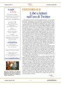 I capolavori del corallo siciliano: la ... - Luoghi di Sicilia - Page 4