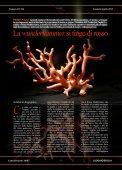 I capolavori del corallo siciliano: la ... - Luoghi di Sicilia - Page 5