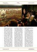 I capolavori del corallo siciliano: la ... - Luoghi di Sicilia - Page 6