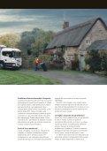 Un capolavoro in termini di ergonomia - Page 3