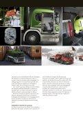 Un capolavoro in termini di ergonomia - Page 4