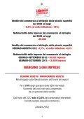 (Brochure).pdf - Libera la Domenica - Page 4