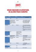 (Brochure).pdf - Libera la Domenica - Page 6