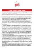 (Brochure).pdf - Libera la Domenica - Page 7