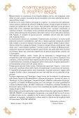 montecassiano - ARMANDO FOTO com - Page 5