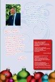 la voce glasilo - Comune di Monrupino - Page 3
