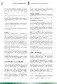 la voce glasilo - Comune di Monrupino - Page 6