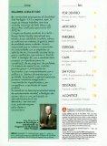 Revista BRF Fevereiro / Março 1998 Edição 6 Arquivo PDF ( 5,6 MB ) - Page 2
