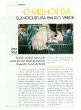 Revista BRF Fevereiro / Março 1998 Edição 6 Arquivo PDF ( 5,6 MB ) - Page 4