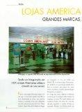 Revista BRF Fevereiro / Março 1998 Edição 6 Arquivo PDF ( 5,6 MB ) - Page 6