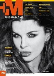 Scarica il Magazine in formato PDF - Soci Fabi Plus