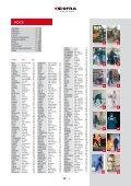 cofra-abiti - Bricofer.org - Page 3