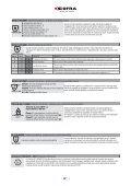 cofra-abiti - Bricofer.org - Page 7
