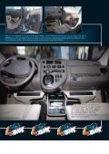 un - Vision Car Audio - Page 2