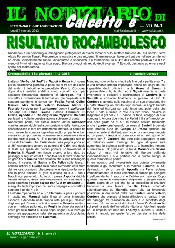 Download in formato PDF