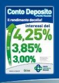 del futuro - Credito Cooperativo Reggiano - Page 2