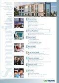 del futuro - Credito Cooperativo Reggiano - Page 3