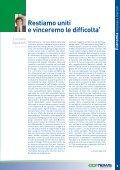 del futuro - Credito Cooperativo Reggiano - Page 5