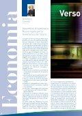 del futuro - Credito Cooperativo Reggiano - Page 6
