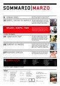 LA CITTà COME NON L'AVETE MAI VISTa - Urban - Page 2