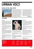 LA CITTà COME NON L'AVETE MAI VISTa - Urban - Page 3