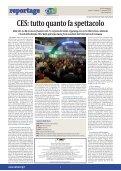download - HITECHWEB | Il quotidiano della tecnologia - Page 2