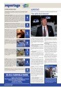 download - HITECHWEB | Il quotidiano della tecnologia - Page 4