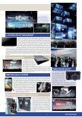 download - HITECHWEB | Il quotidiano della tecnologia - Page 5