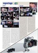 download - HITECHWEB | Il quotidiano della tecnologia - Page 6