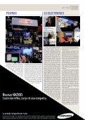 download - HITECHWEB | Il quotidiano della tecnologia - Page 7