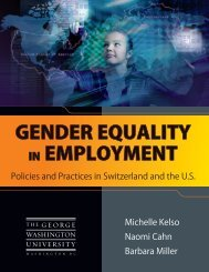 report-gender-equality-switzerland-2012