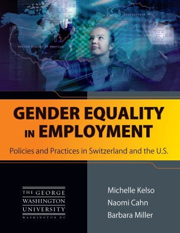 report-gender-equality-switzerland-2012