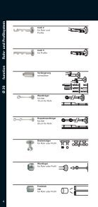 mydeco ® function - Buchheister - Seite 4
