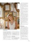 Sarassa - Eija-Riitta Korhola - Page 7