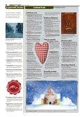 Riitta Simonen teki joulumatkan Muuruvedelle. 8–9 - Kuopion Ev.lut ... - Page 6