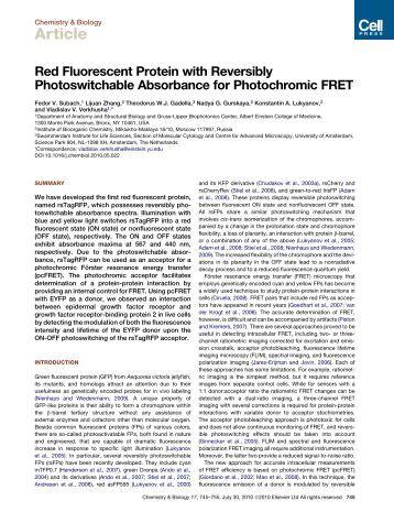 the einstein syndrome pdf download