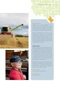 Energiaa viisaasti maatilalla - Maa- ja metsätalousministeriö - Page 3