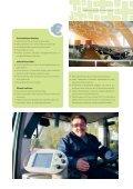 Energiaa viisaasti maatilalla - Maa- ja metsätalousministeriö - Page 5