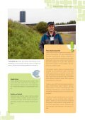 Energiaa viisaasti maatilalla - Maa- ja metsätalousministeriö - Page 7