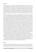 Zootaxa, Rediscovery and redescription of ... - Magnolia Press - Page 2