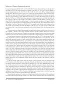 Zootaxa, Rediscovery and redescription of ... - Magnolia Press - Page 4
