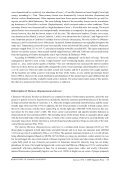 Zootaxa, Rediscovery and redescription of ... - Magnolia Press - Page 5
