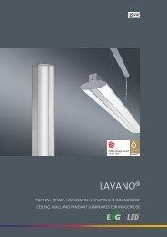 Lavano® - RZB