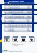 PTZ Domes - Provision-cctv.com - Page 6